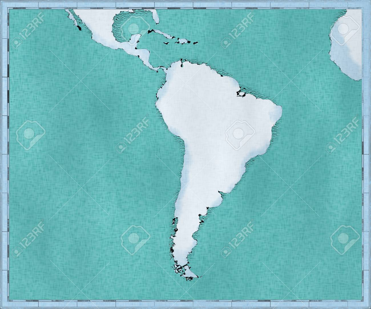 Geographic Map Of Latin America on geographic map of modern europe, geographic map of netherlands, geographic map of guadalajara, geographic map of denmark, geographic map of lebanon, geographic map of czech republic, geographic map of san salvador, geographic map of pacific ocean, geographic map of new york state, geographic map of belize, geographic map of serbia, geographic map of arab countries, geographic map of hong kong, geographic map of the caribbean, geographic map of scandinavia, geographic map of far east, geographic map of ghana, geographic map of bahrain, geographic map of japan, geographic map of gobi desert,