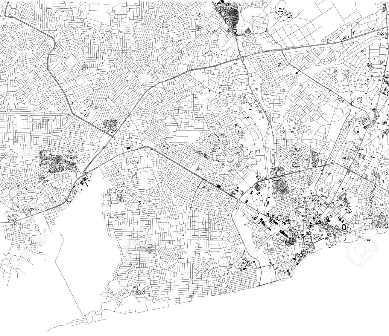 Map of Accra, satellite view, city, Ghana. Streets. Africa Satellite Map Of Ghana on towns and villages in ghana, swedru ghana, city of ghana, apartments in ghana, satellite view of ghana, satellite map kenya, republic of ghana, district in volta ghana, food of ghana, capital of ghana, western ghana, eastern region ghana, akuse ghana, street view of ghana, aerial view of ghana, nzema ghana, volta region ghana, russia of ghana, fashion of ghana, village of ghana,