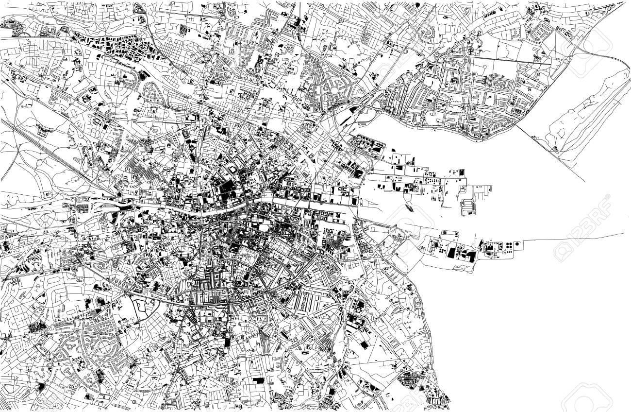 Satellite Map Of Dublin Ireland on map of youghal ireland, map of enniskillen ireland, map of belfast ireland, map of mullingar ireland, map of italy, map of downpatrick ireland, corned beef in ireland, map of scotland, most beautiful castles in ireland, map of limerick ireland, map of netherlands, map of co. cork ireland, map of glencolmcille ireland, map of kilkenny ireland, map of kilkee ireland, map of london, physical map of ireland, map of castles in ireland, map of county kildare ireland, detailed map of ireland,