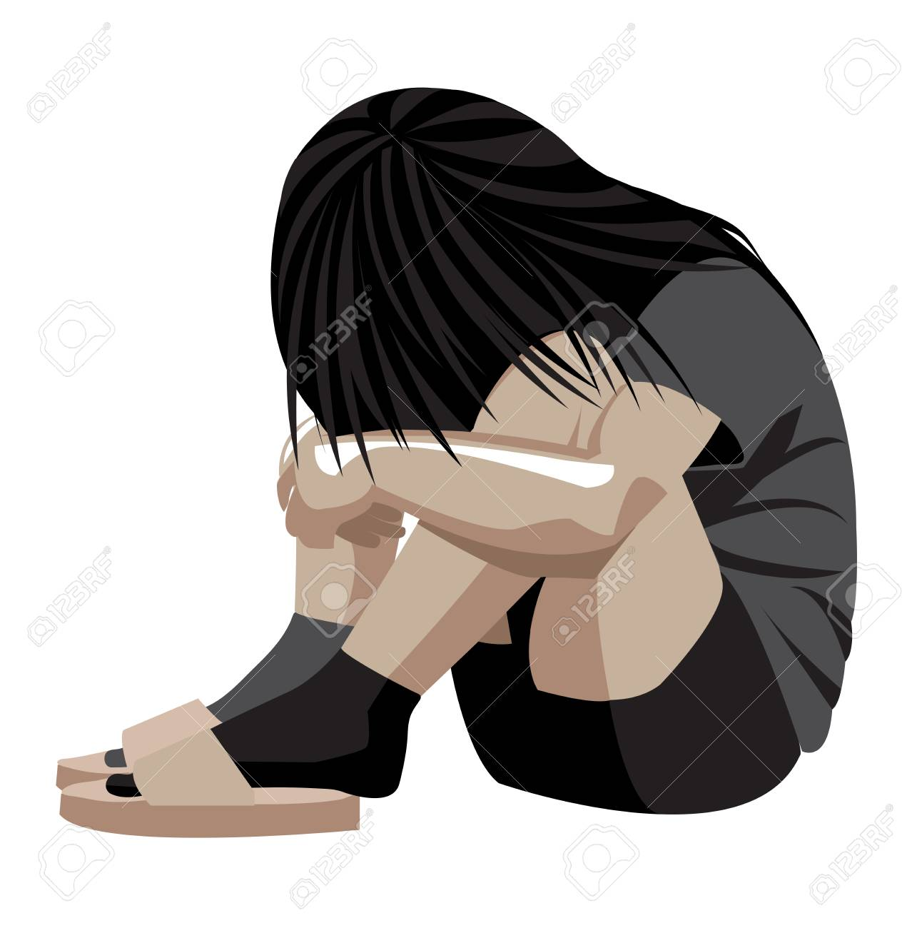 Free Boy Crying Cliparts, Download Free Clip Art, Free Clip Art on Clipart  Library