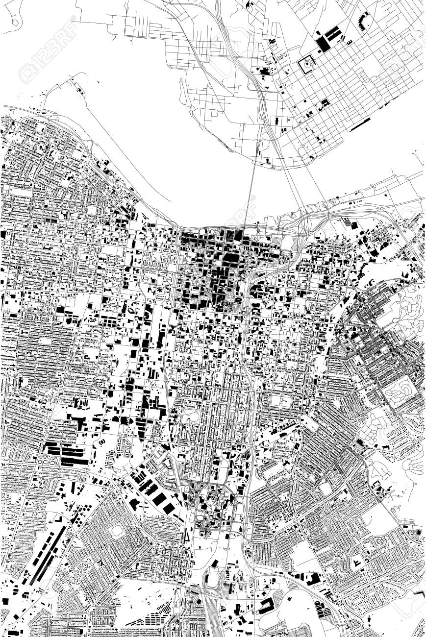 Satellite map of Louisville, Kentucky, USA, city streets. Street.. on bing driving maps usa, city street view usa, magnets usa, driving road map usa, county maps usa, google maps new jersey usa, 10 day weather map usa, highway maps usa, interstate maps usa, city parking usa, city road map usa, landscape maps usa, maryland map usa, city of university city mo, detroit map usa, new york on map of usa, main street usa, colorado road map of usa, historical map of usa, topographical map usa,