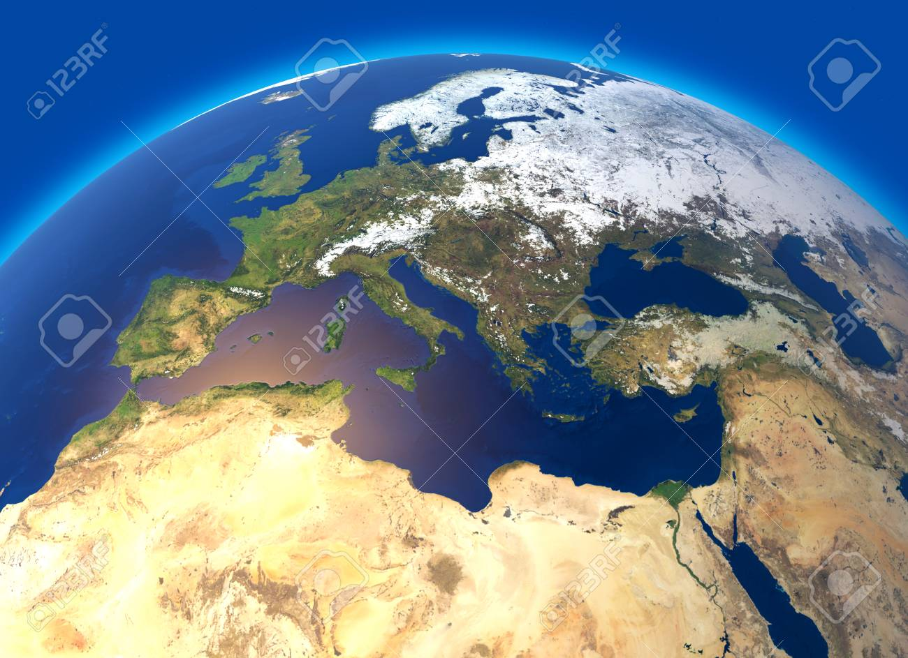 Physical map of the world, satellite view of Europe and North.. on world map of europe, road map of europe, aerial view of europe, wire map of europe, wales map of europe, satellite wallpaper, mexico of europe, topographic map of europe, full map of europe, germany of europe, blank map of europe, asia of europe, home map of europe, relief map of europe, climate map of europe, military map of europe, canada of europe, winds of europe, google maps europe, physical map of europe,