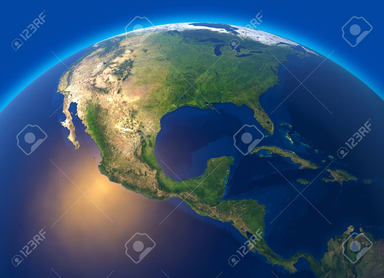 Physical map of the world, satellite view of central America... on geographic map of central america, map map of central america, road map of central america, printable map of central america, world map of central america, satellite view of north america, weather channel central america, political map of central and south america, world atlas of central america, precipitation map of central america, elevation of central america, google earth of central america, detailed map of central america, google map of central and south america, restaurants of central america, blank map of central america, outline map of central america, full page map of south america, coordinates of central america, green map of central america,
