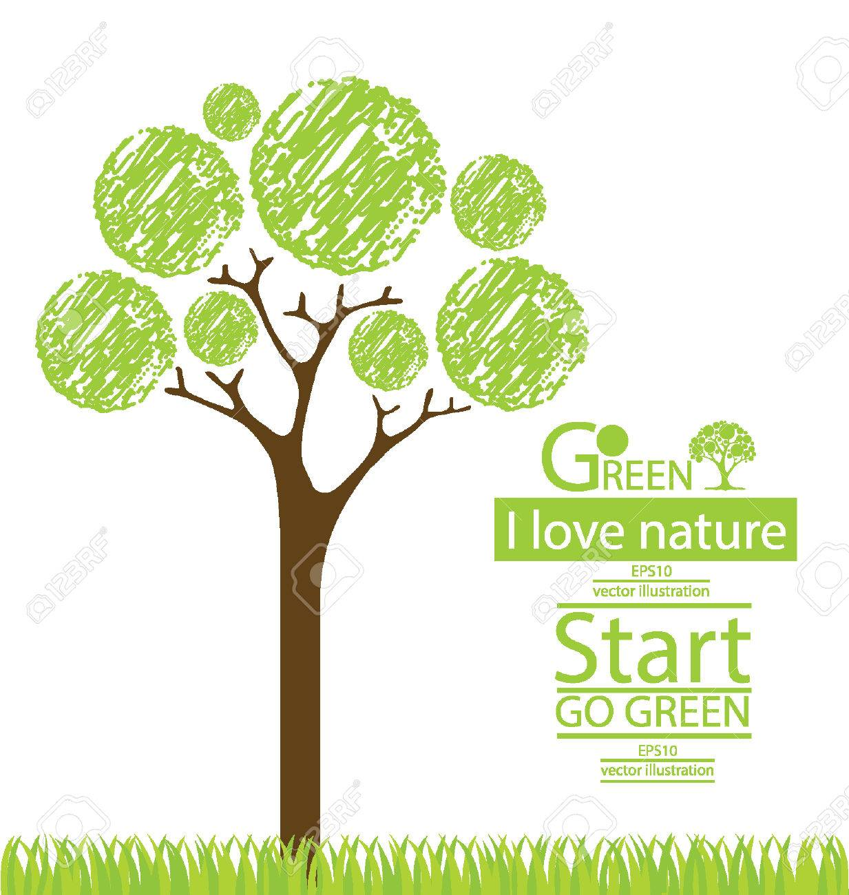 research paper on going green Get the green light for you magnificent paper written by top-specialists at greenessay writing resource ready for academic prosperity.