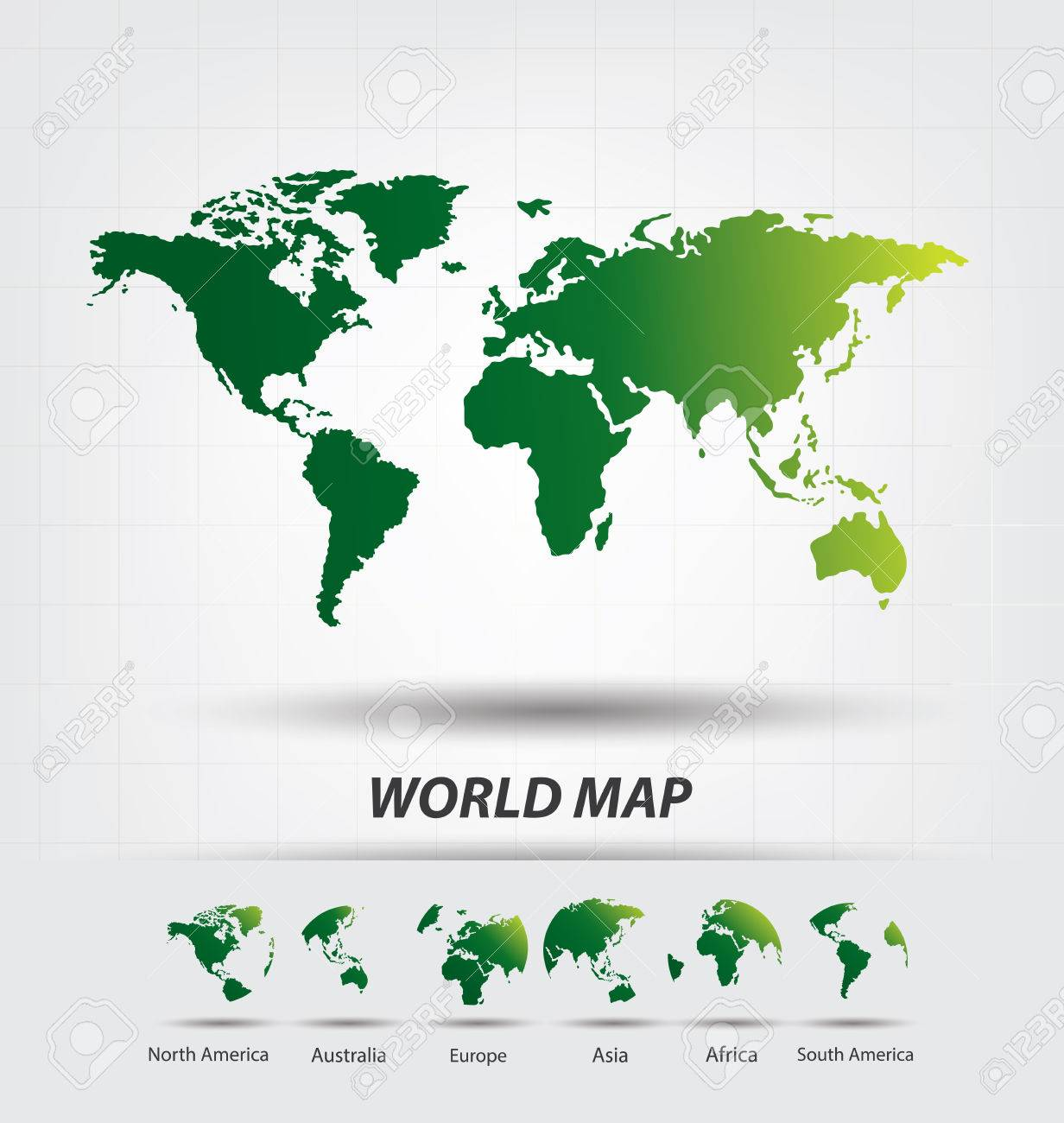World map of america to australia world map showing bali world world map showing bali world map of dispersion of salsola world map of britain gumiabroncs Images