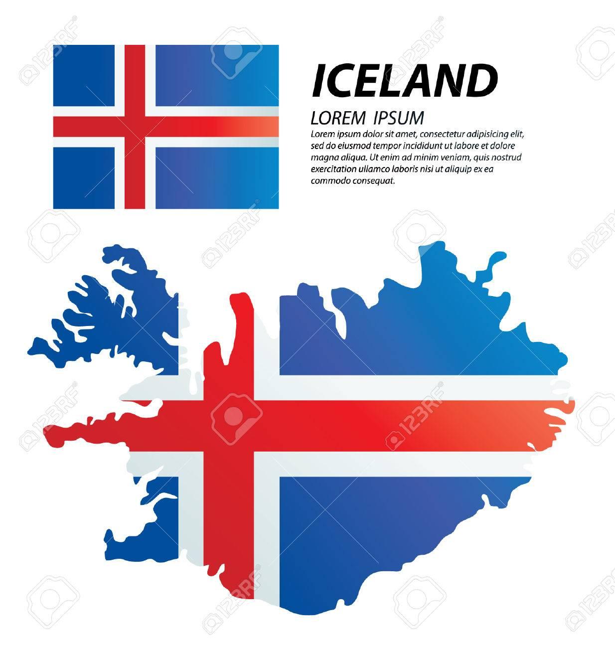 アイスランド共和国 ロイヤリテ...