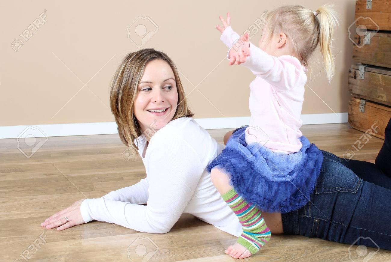 Проводи дочку в сношальню 3 фотография