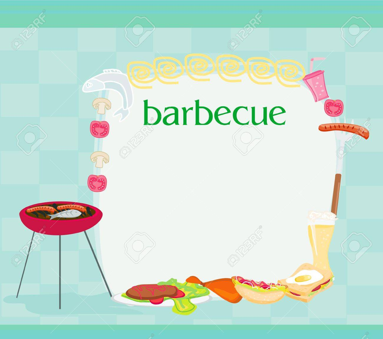 invitation for barbecue party koni polycode co