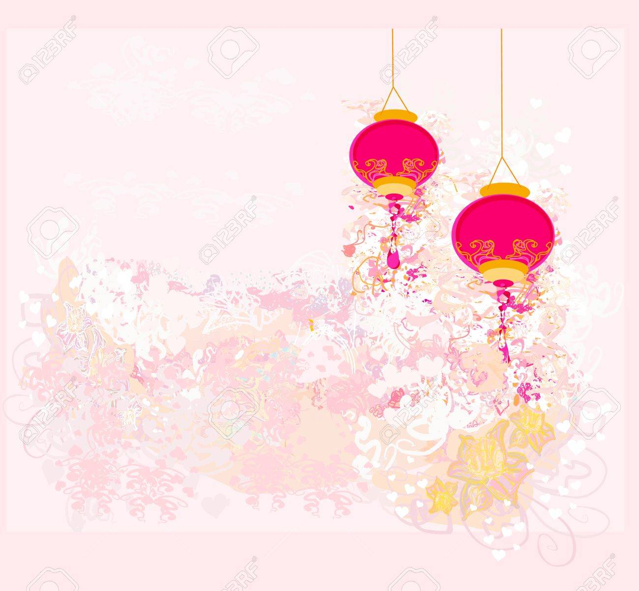 chinese new year card template koni polycode co