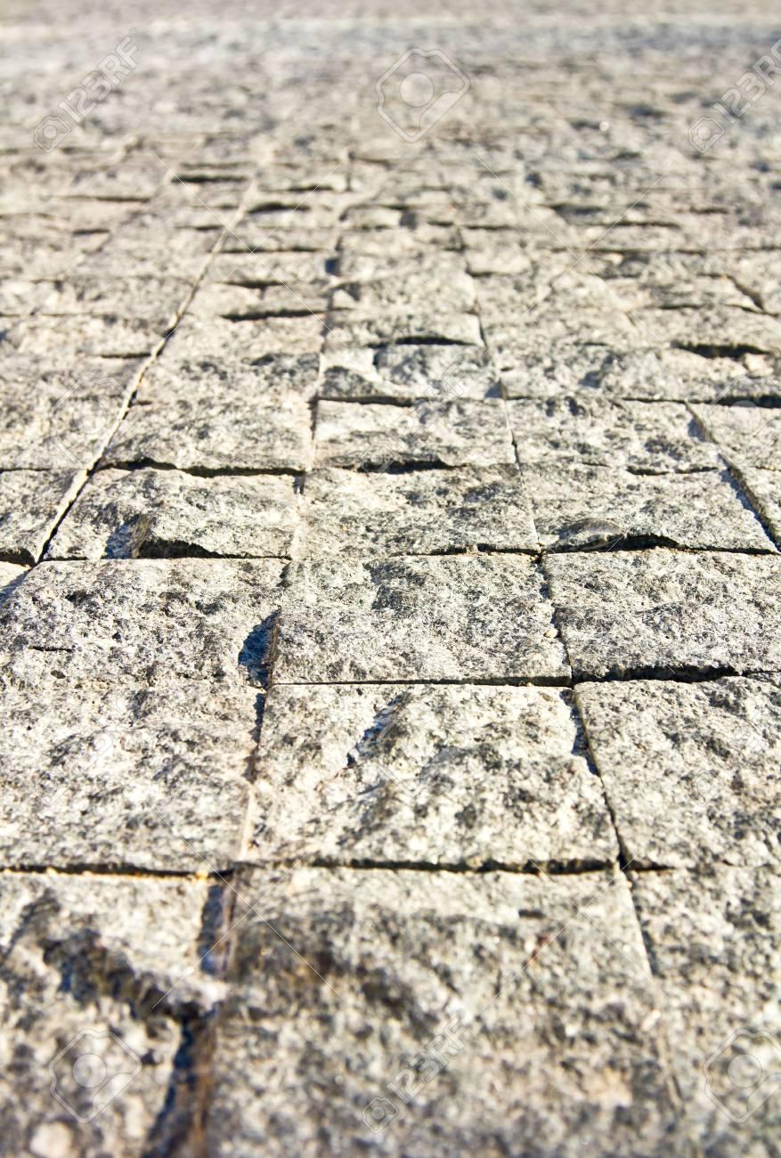 close up außen sand textur bodenfliesen lizenzfreie fotos, bilder