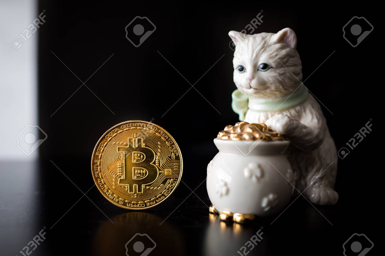 bitcoin miner groupfabric prekyba ir arbitražas kriptocurryber rinkose