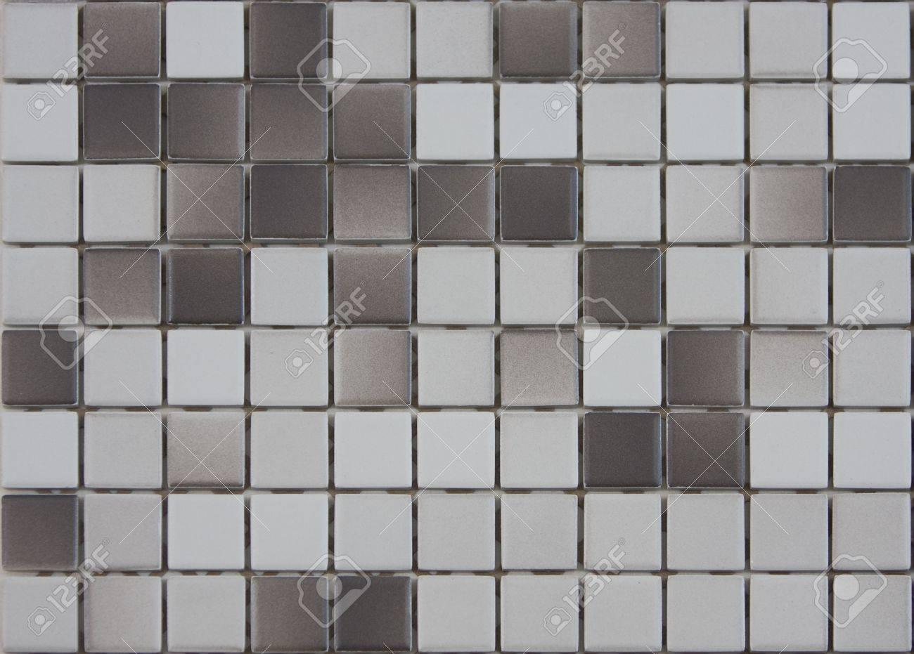 Piastrelle bagno grigio texture perfect bagno marazzi mystone