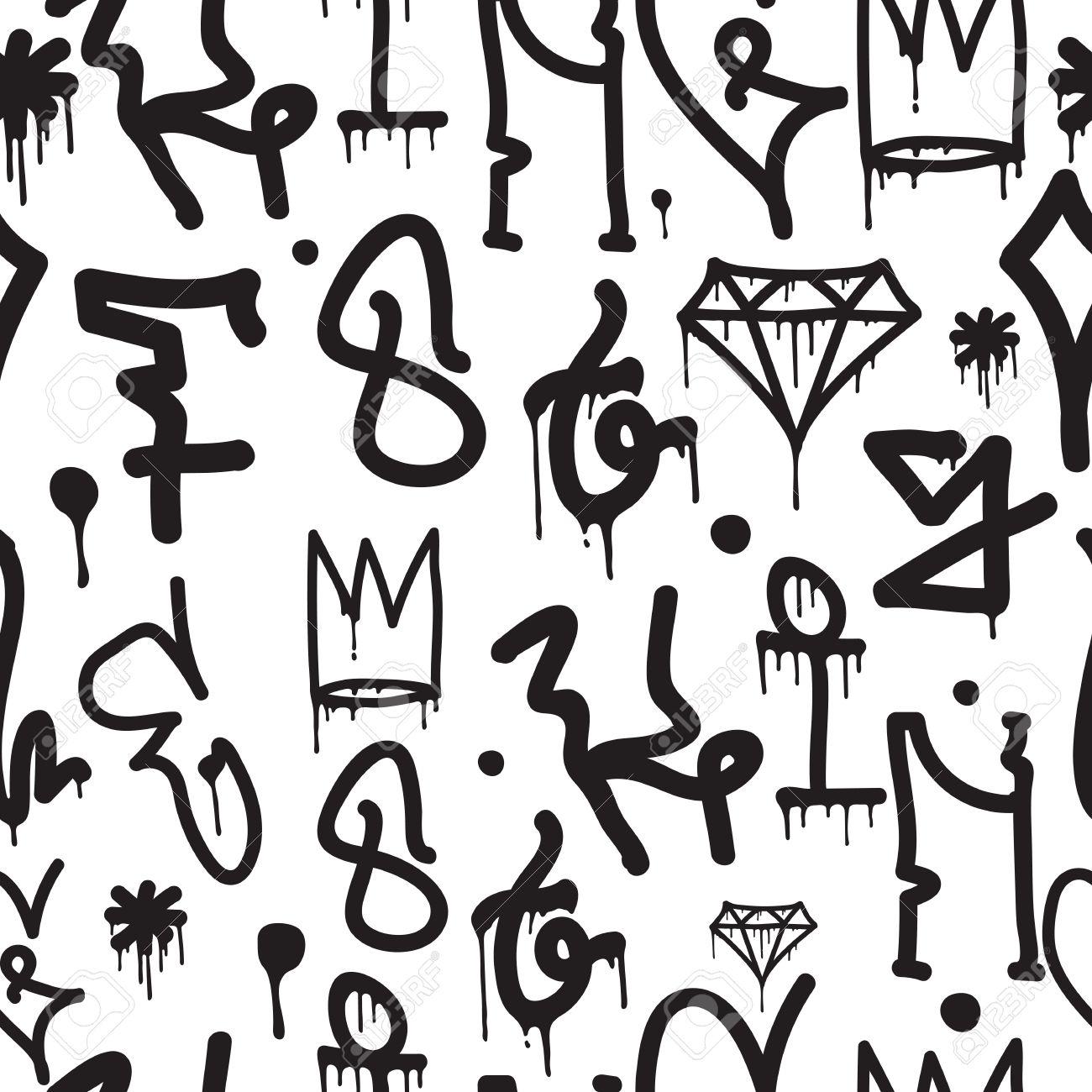 JDHFJ Style boh/ème /él/éphant fl/èche Triangle Noir Four /à Micro-Ondes Mitaines et Porte-casseroles Ensemble de Couverture Isolation Thermique Couverture Tapis Tapis Mitaines Gants de Barbecue antid/éra
