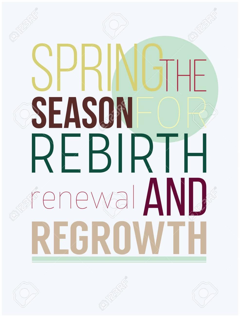Day of Rebirth