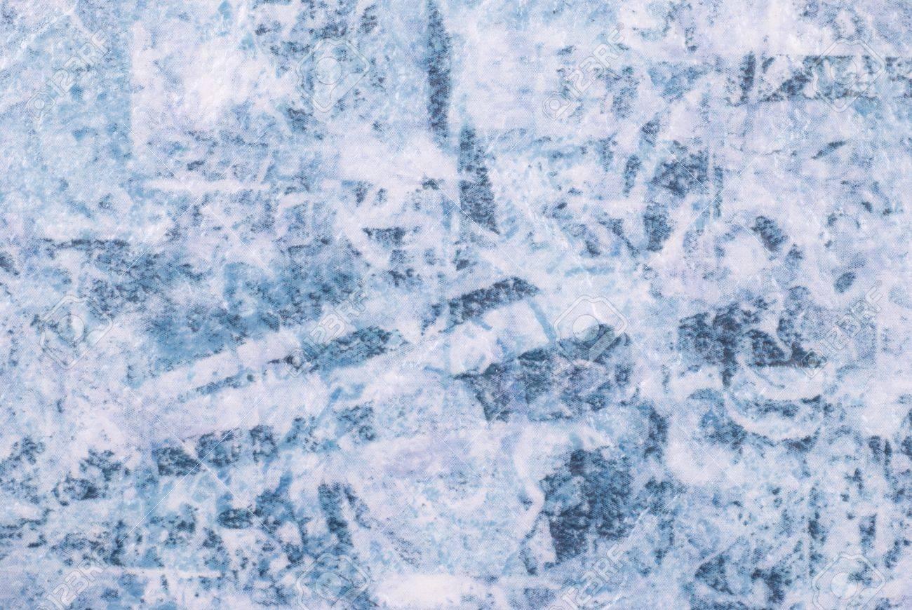Trama Marmo Blu Può Essere Utilizzato Per Sfondo