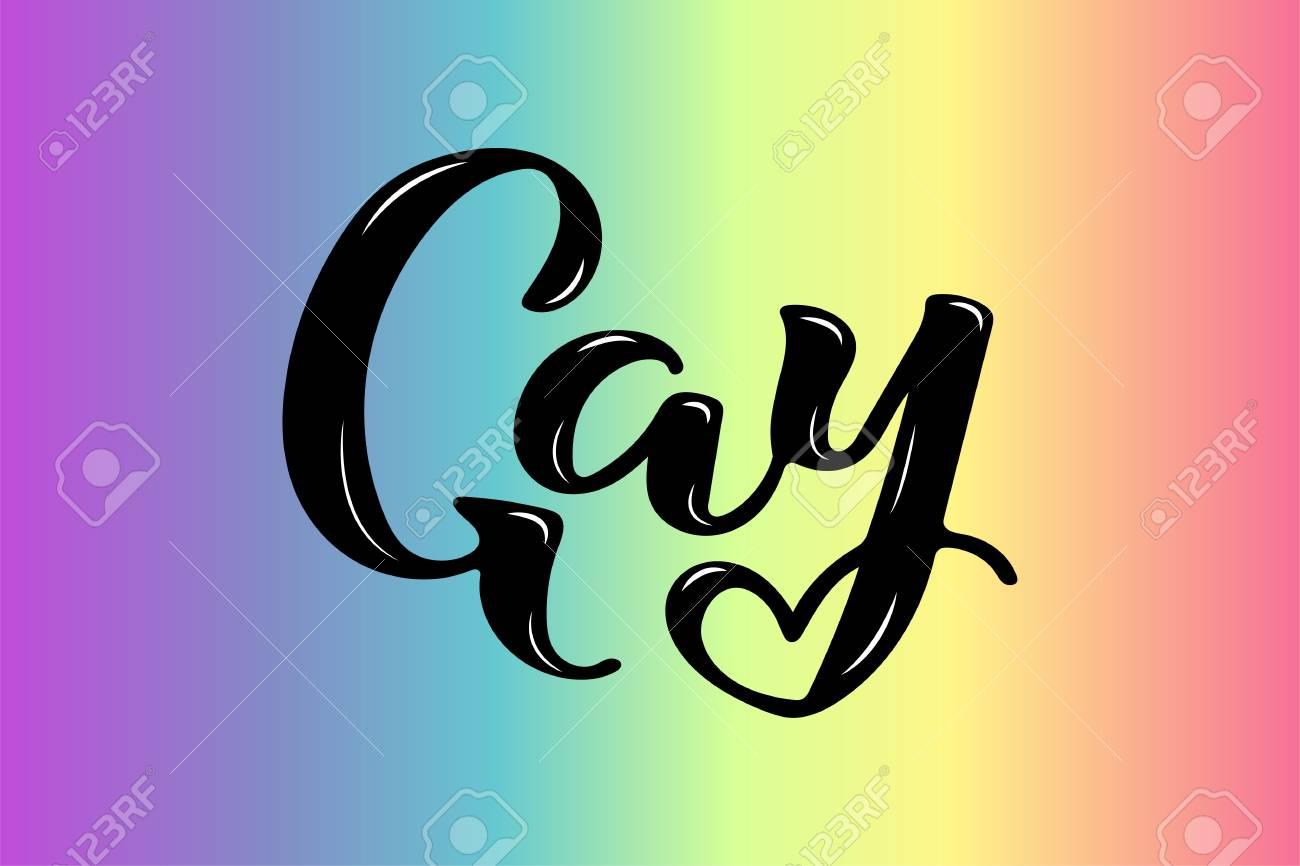 Free gay text