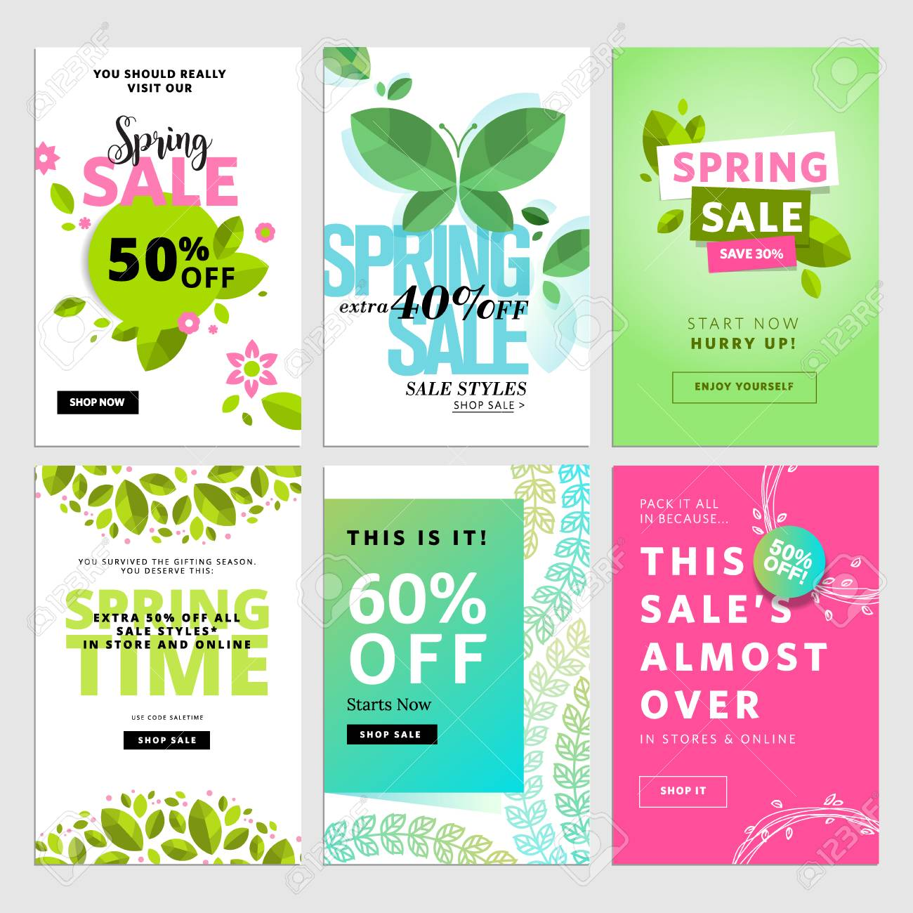 Sale Banner Banners Theme Park Banners