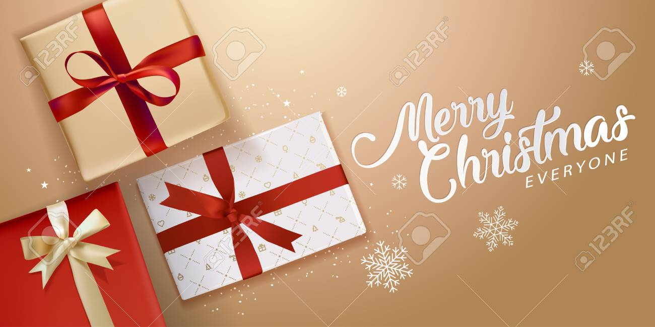 Christmas greeting card vector illustration concept for greeting christmas greeting card vector illustration concept for greeting cards website and mobile banners m4hsunfo