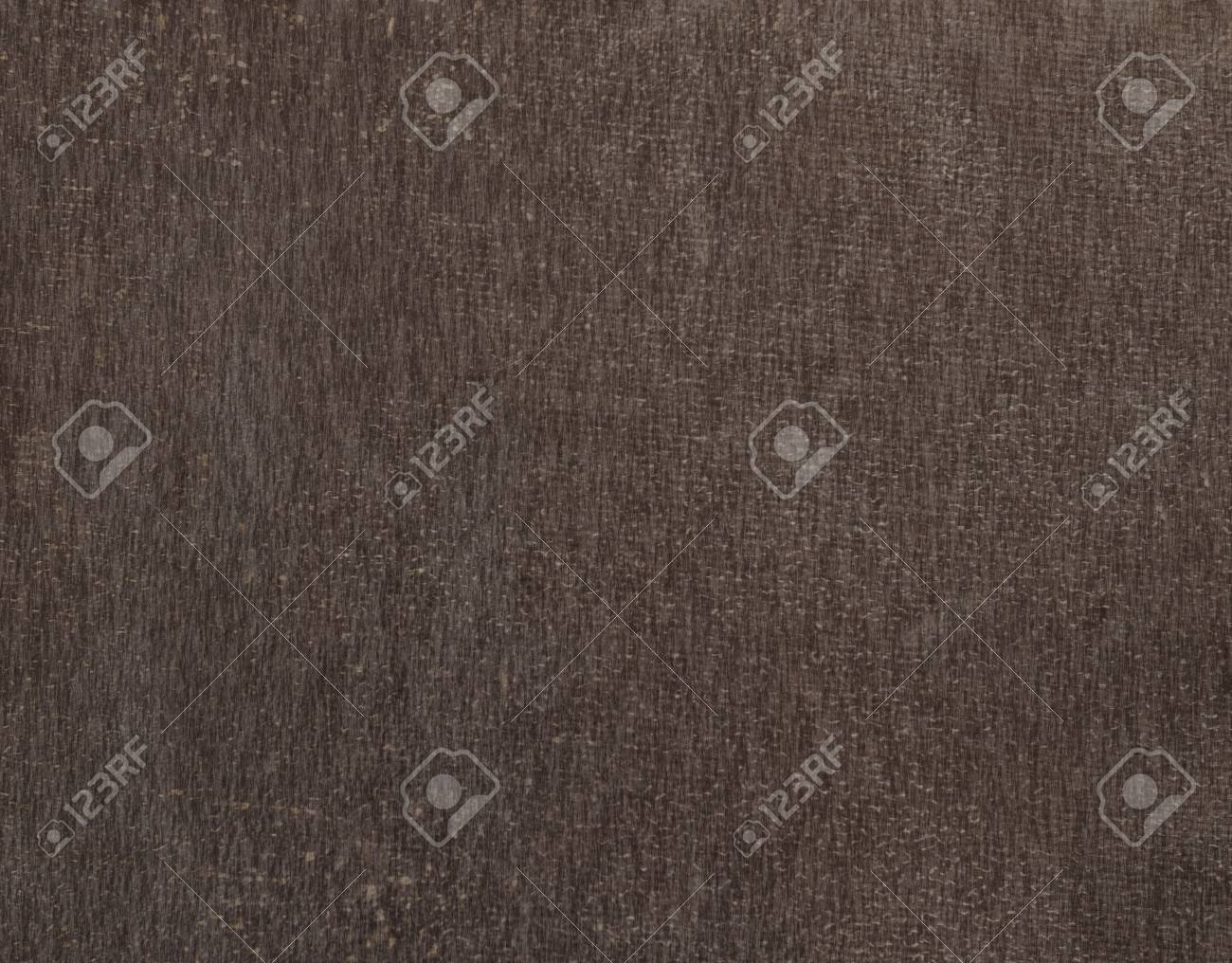 old leather texture Stock Photo - 16604696