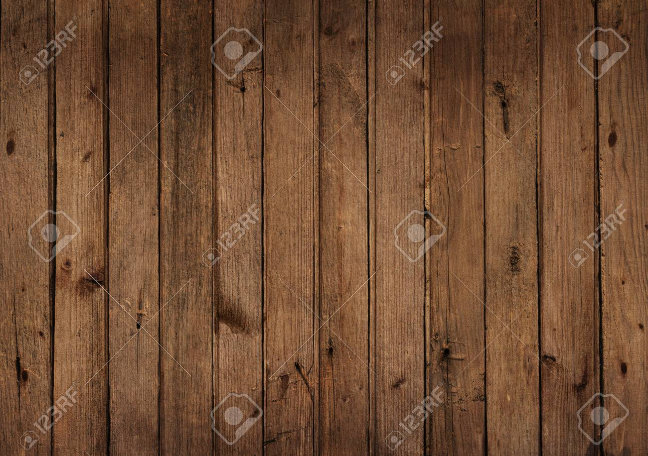 old wood background texture - 69454525