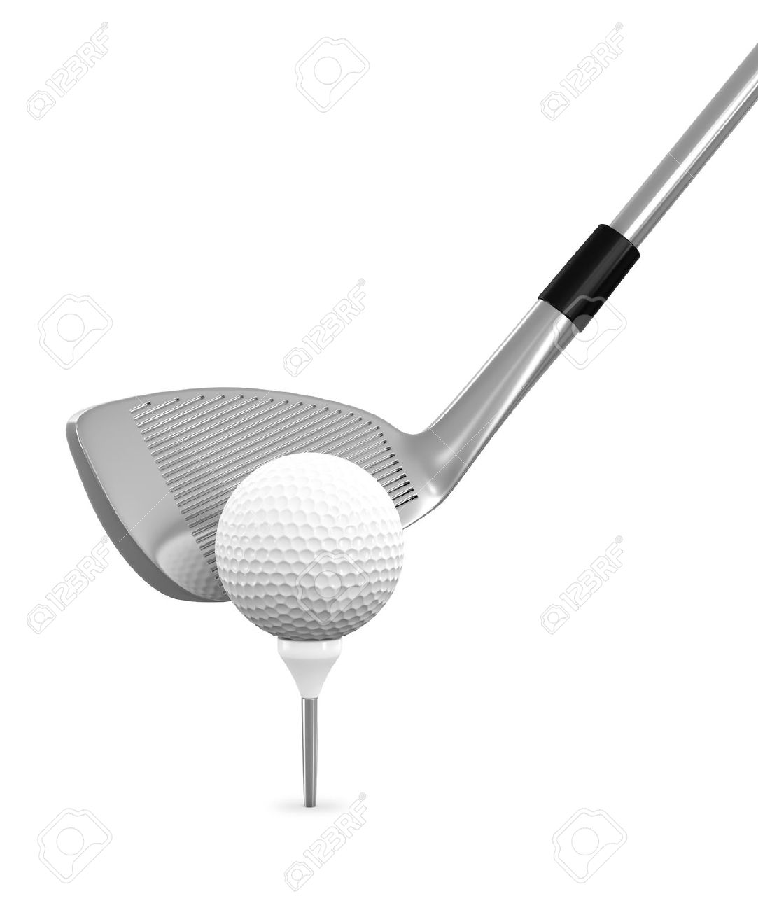 golf club stock photos u0026 pictures royalty free golf club images