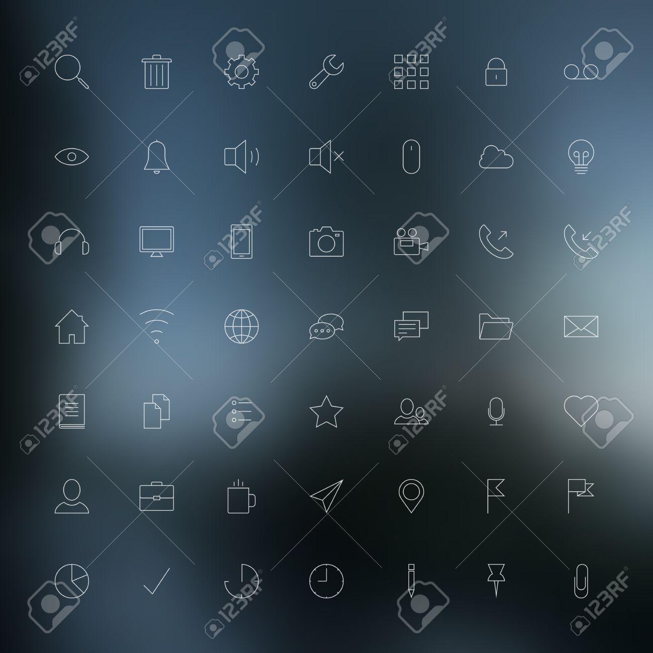 Schön Einfache Schaltungssymbole Bilder - Elektrische Schaltplan ...