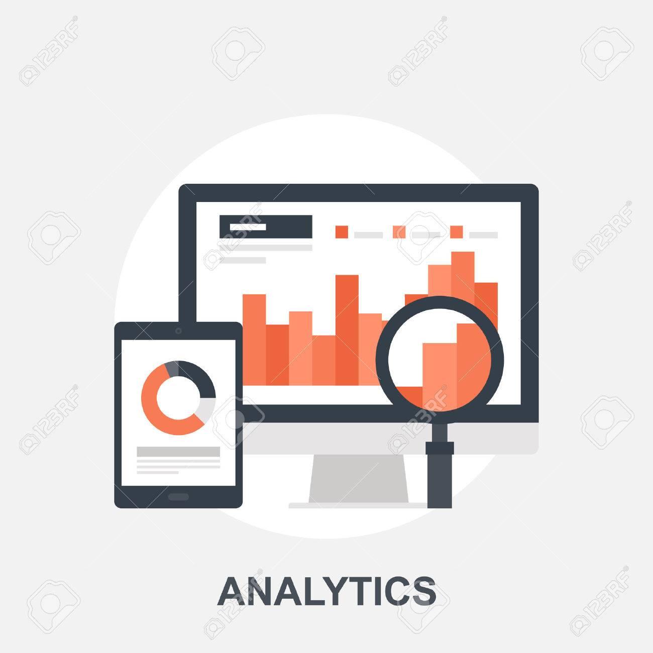 Analytics - 35362910
