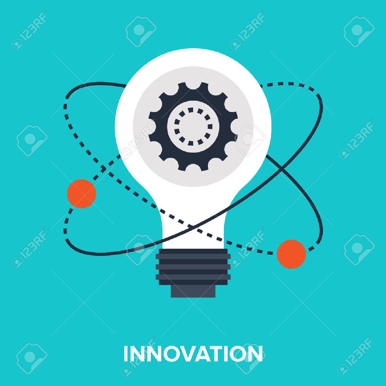 innovation - 41507715