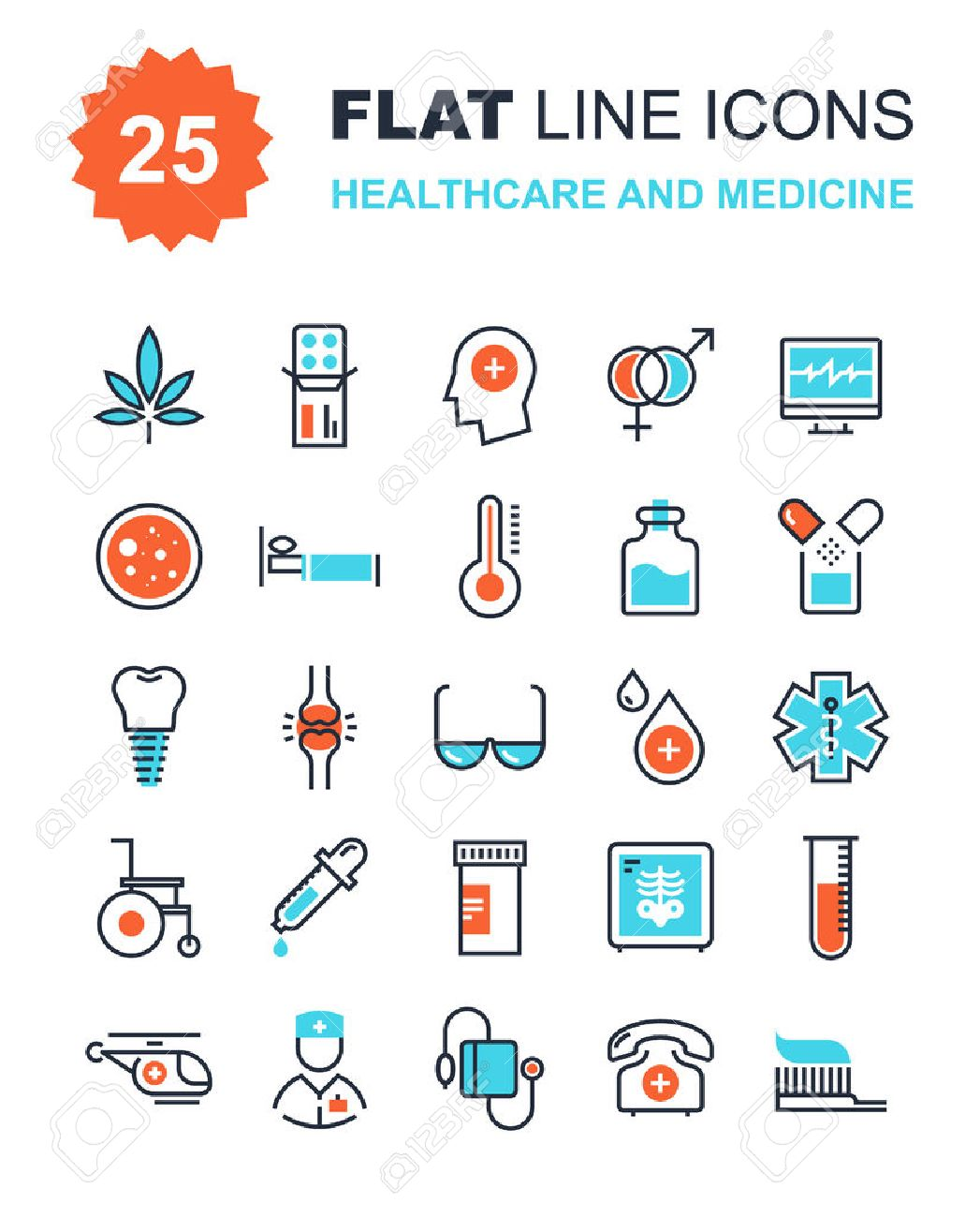 471,073 Healthcare Stock Vector Illustration And Royalty Free ...