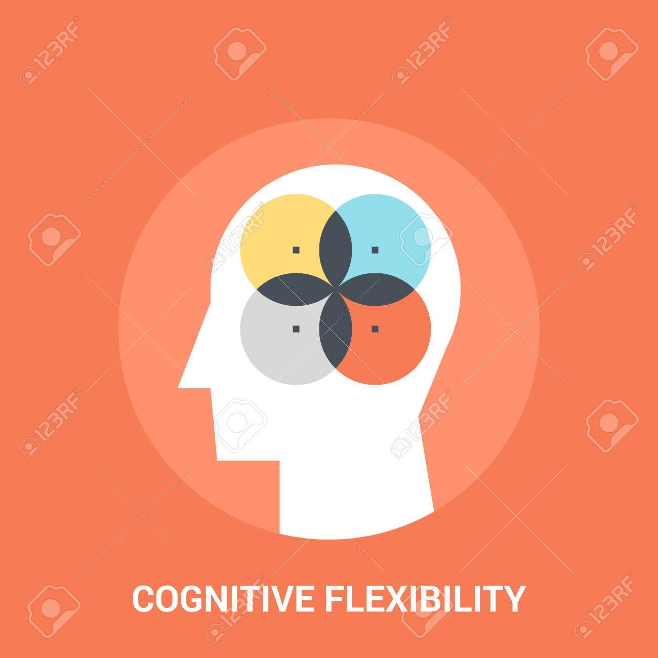 Resultat d'imatges de imatgenes libres de flexibilidad cognitiva