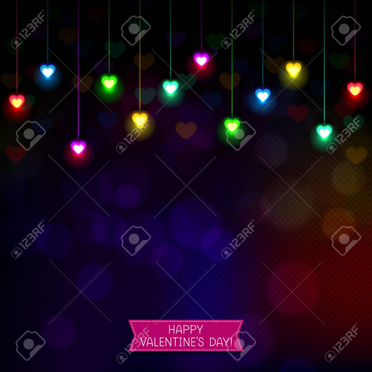Dark stylish background light text catalog photo