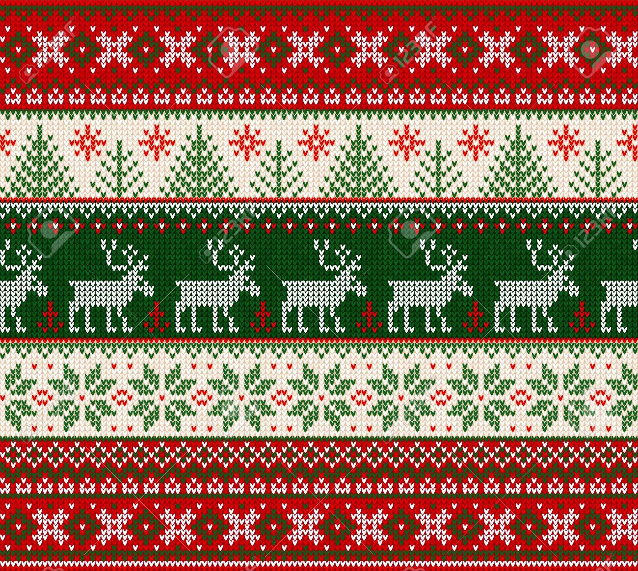 Christmas Wallpaper Ugly