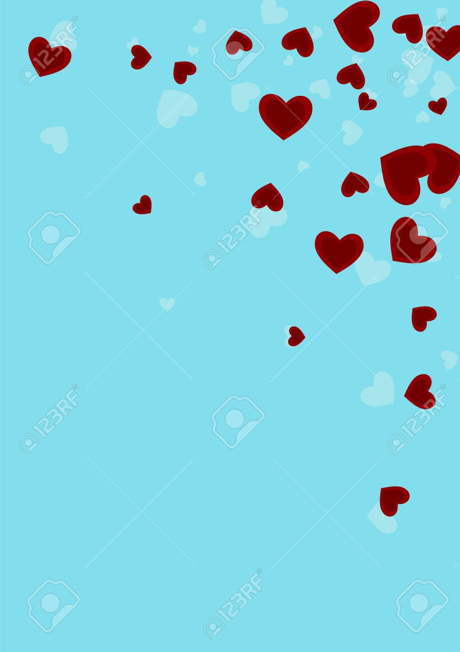139248112 white spread vector hearts wallpaper birthday glitter card happy particles illustration pink romanti