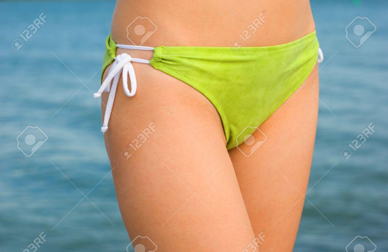 Sexualstraftäter st louis mo Bikini Bräune Linie Bilder