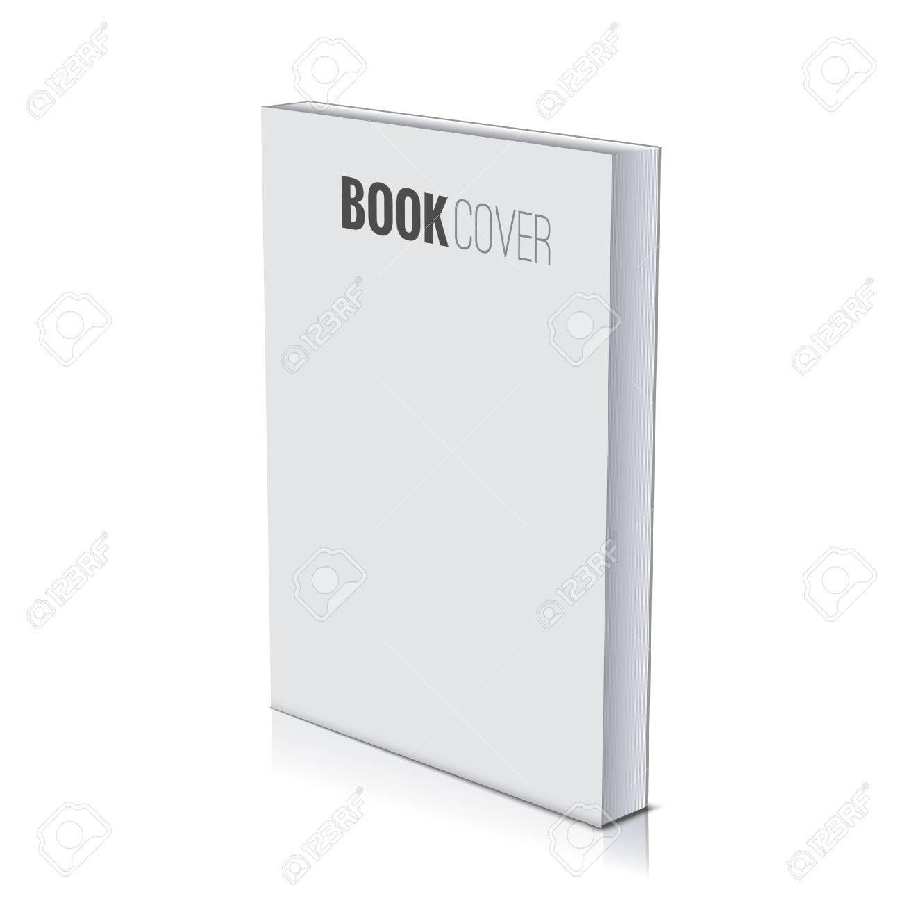 Schön Bucheinband Vorlage Bilder - Beispiel Wiederaufnahme Vorlagen ...