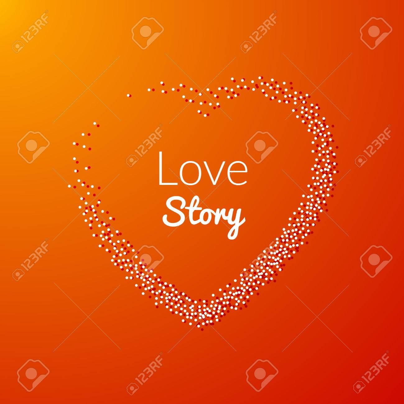 Comfortable Historia De San Valentin Photos   Valentine Gift Ideas .