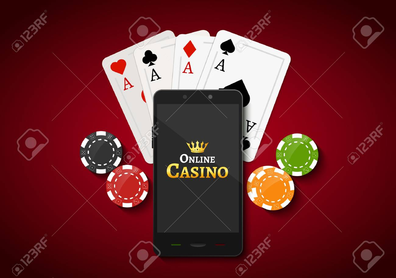 Покер для мобильного телефона онлайн схемы казино рулетки