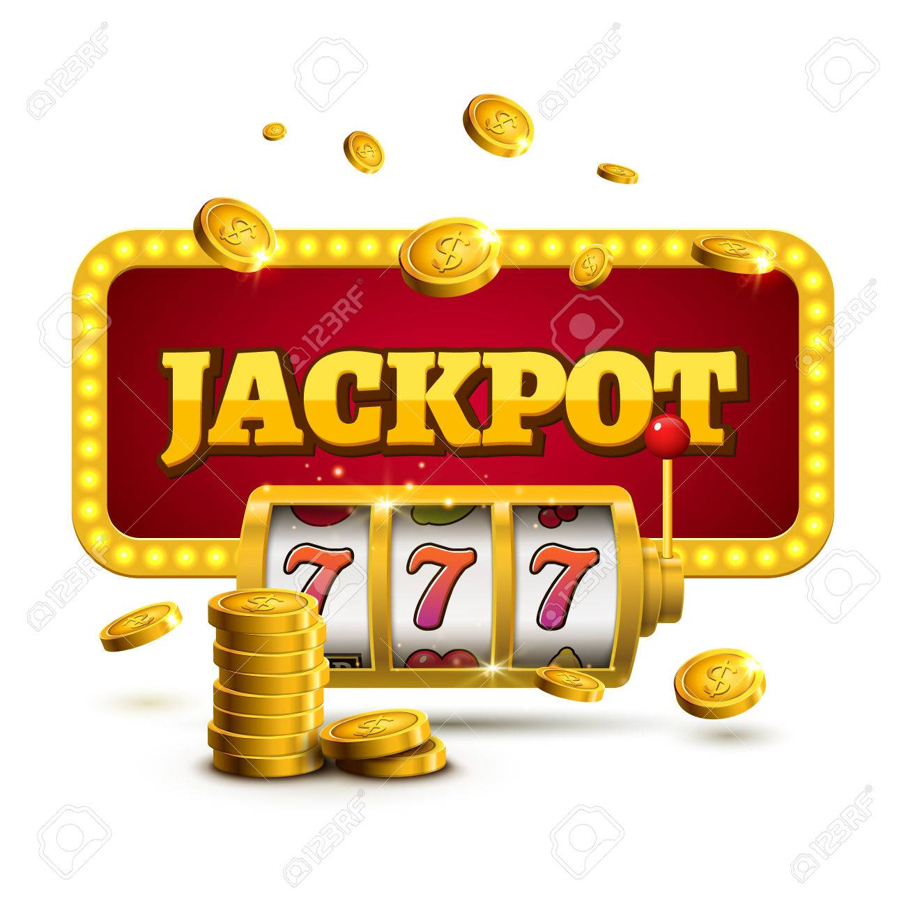 Slot machine jackpot coins online casino dealer hiring pbcom tower