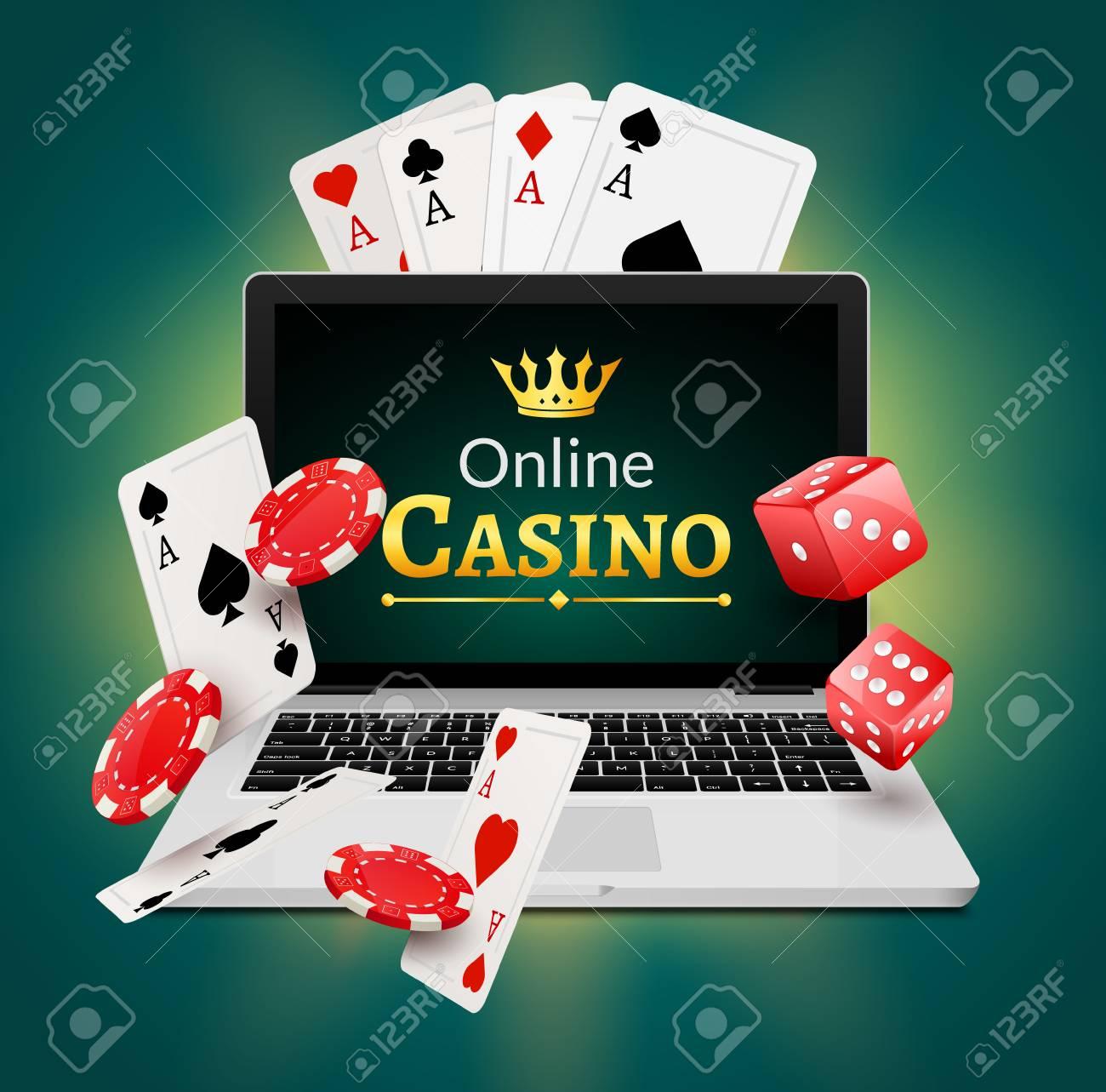 online casino usa welcome