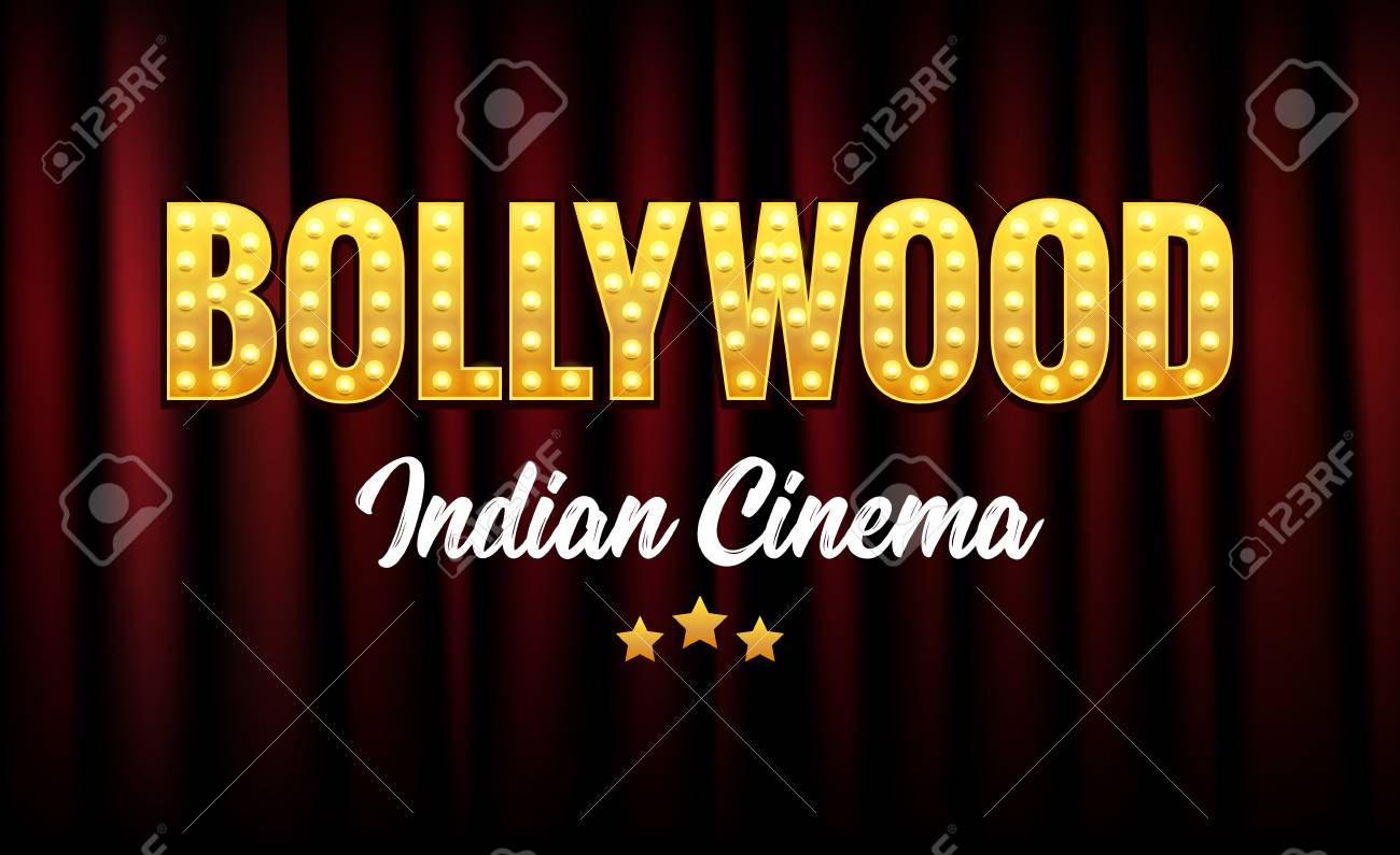 Image result for bollywood logo