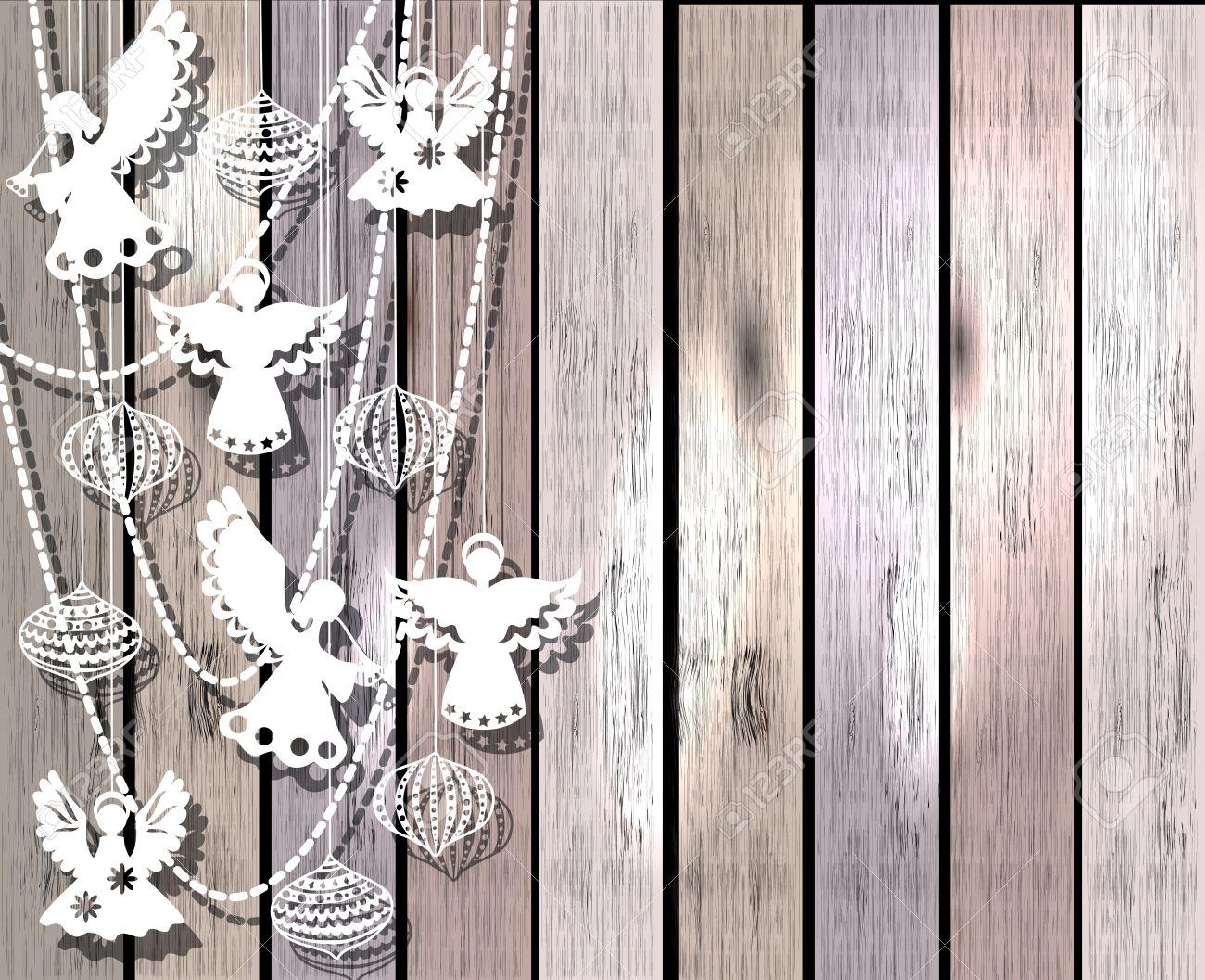 Risultati immagini per angeli di carta