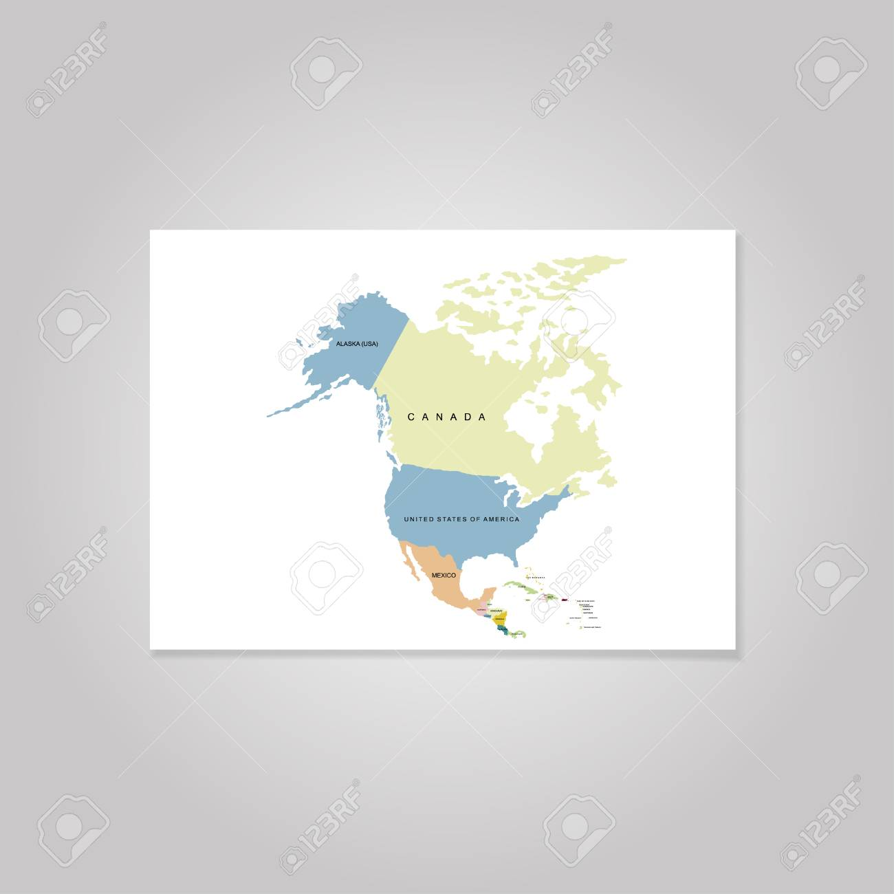 Map Of Alaska Canada And Usa on map of bc canada, map vancouver to alaska, large print map of alaska, map of western canada and alaska, us map alaska, vancouver map canada alaska, map of ak, map of usa with hawaii, map of alaska and canada together, map of canada and greenland, map of northern alaska, map of russia and canada, cities in russia near alaska, northern canada and alaska,