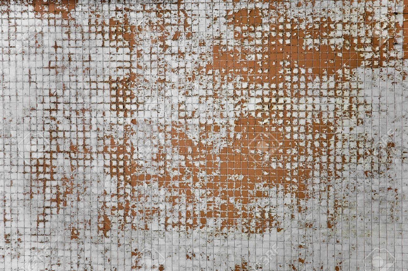 Texture pavimento legno esterno pavimento in cementine esagonali