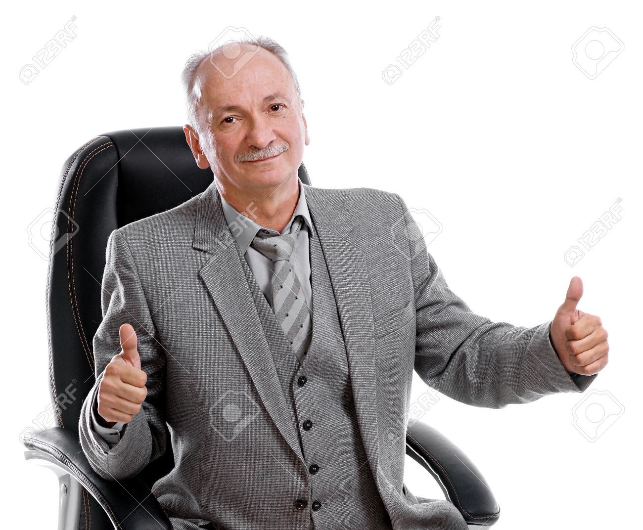 List of synonyms and antonyms of the word old man business stressed old man in office stock photo image of expression 37969398 publicscrutiny Images