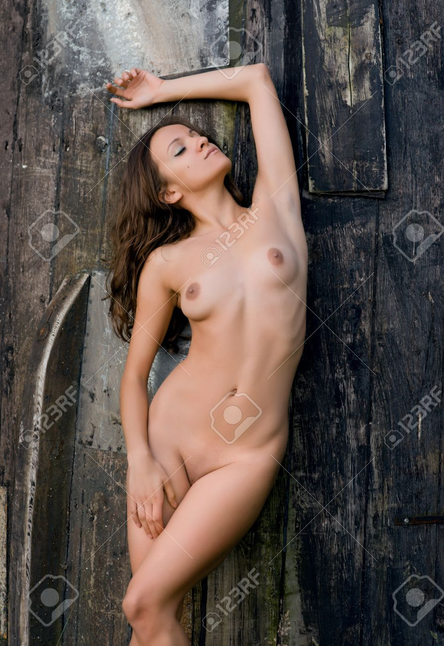 arhivach.org nude