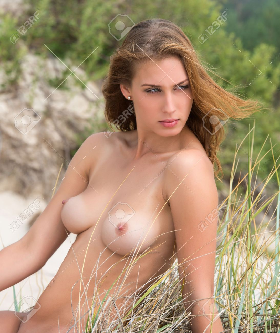 Price right swimsuits models nude