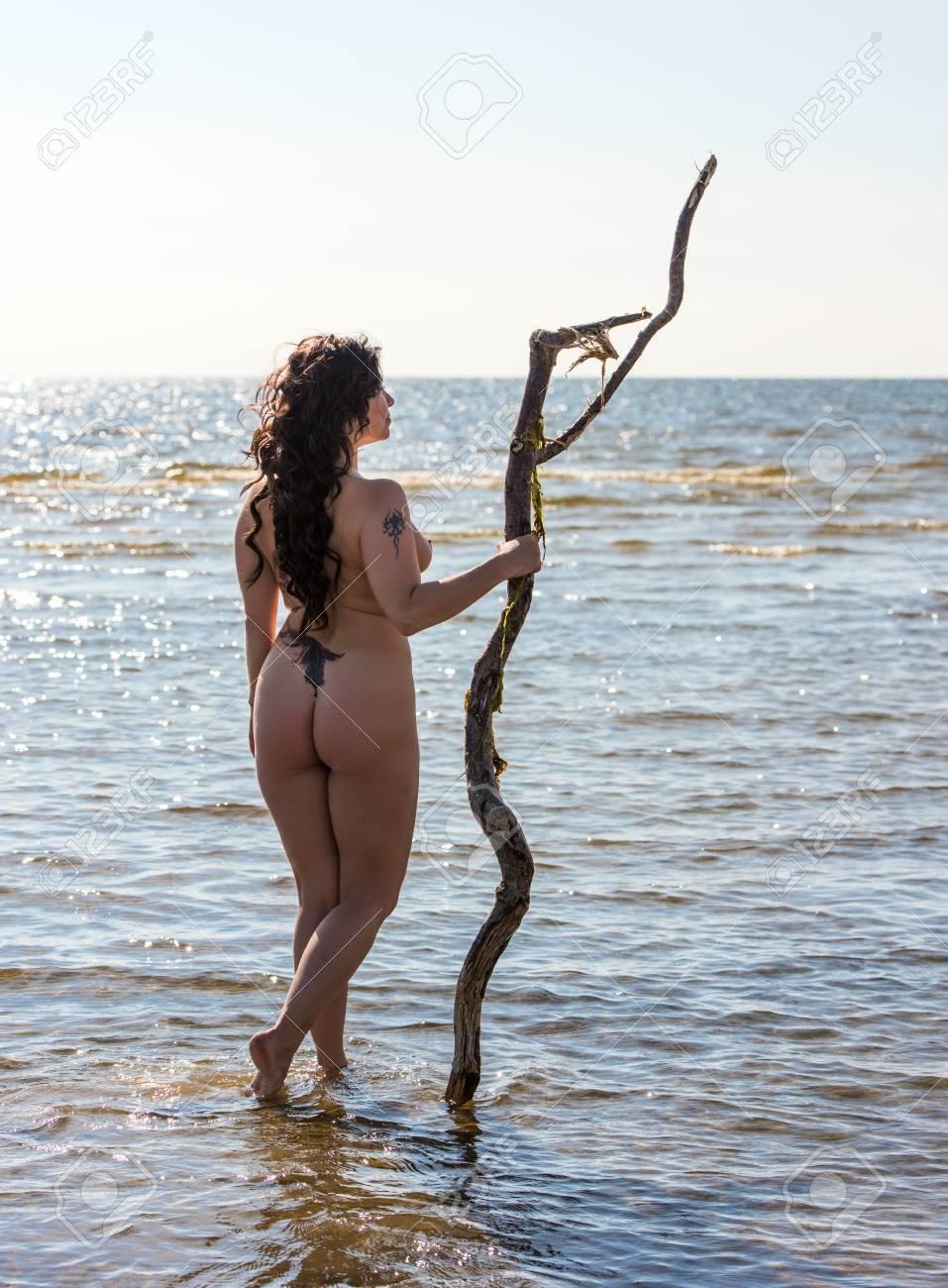 Girls enjoying their time naked photos 360