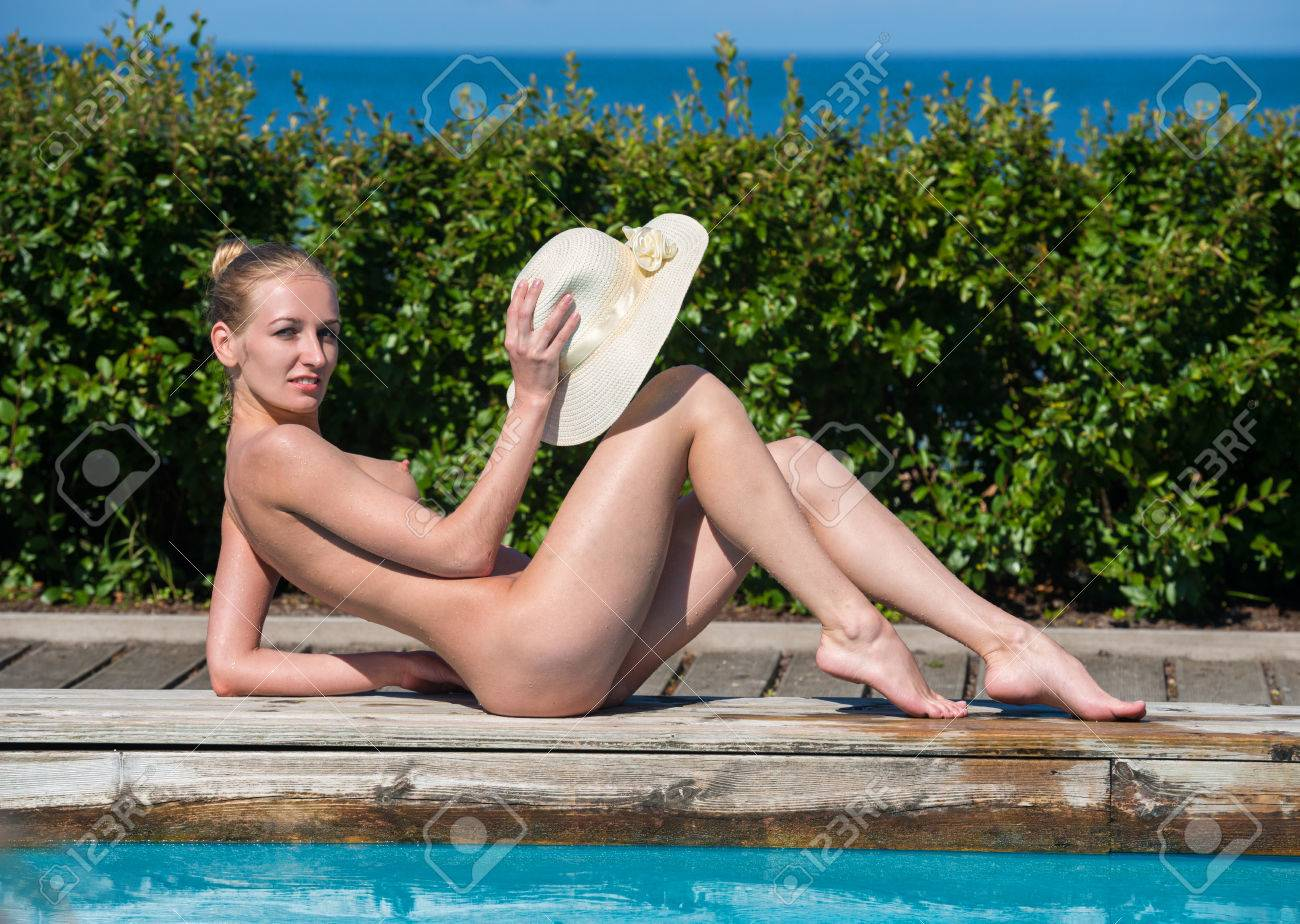 Trisha hot nude fuck naked