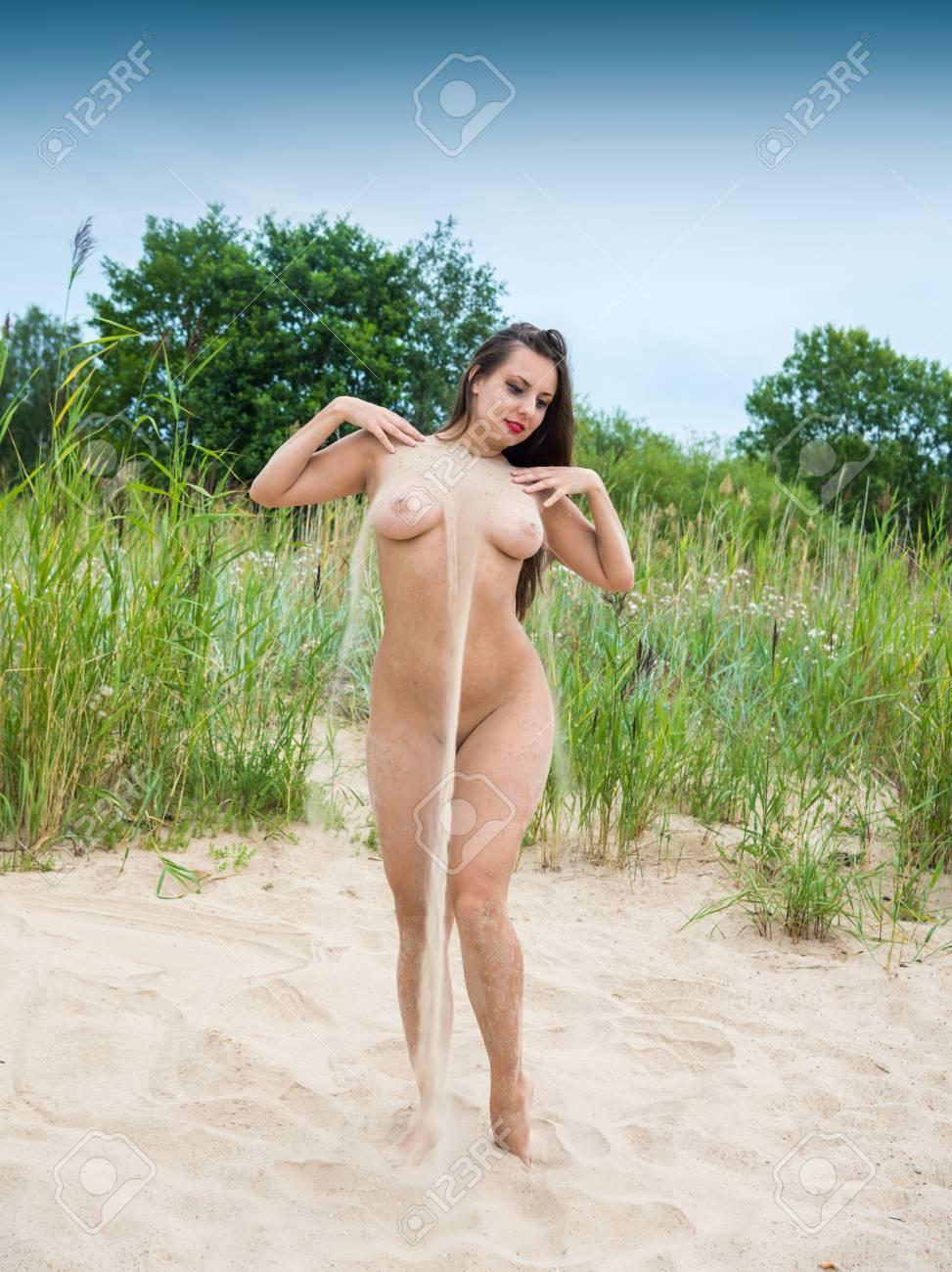 alexa tomas nude