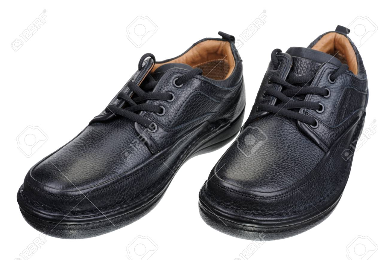 new arrival 46f8b 5bbd3 Stock Photo